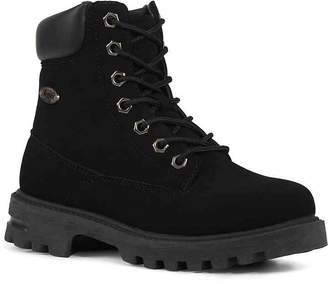 Lugz Empire Hi Toddler & Youth Boot - Boy's