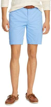 Polo Ralph Lauren Suffield Stretch Classic Fit Shorts