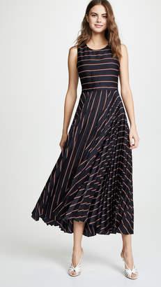 A.L.C. Halle Dress