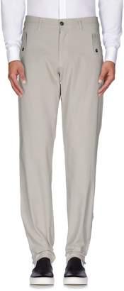 Dekker Casual pants - Item 36813226