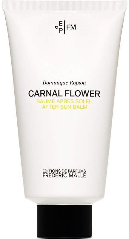 Frédéric Malle Carnal Flower after-sun balm 150ml