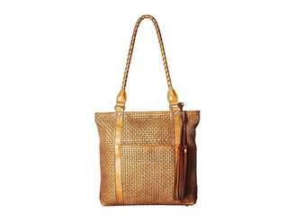 Patricia Nash Rena Tote Tote Handbags
