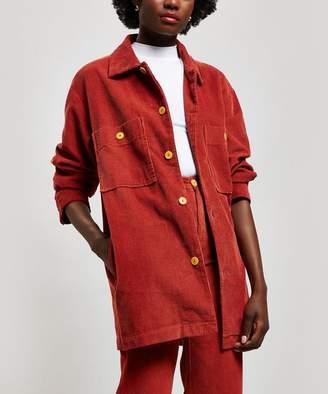 Paloma Wool Shopstyle Uk