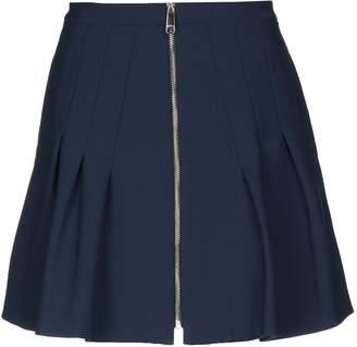 Max & Co. Mini skirts