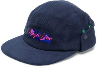 Fila Magic Line cap