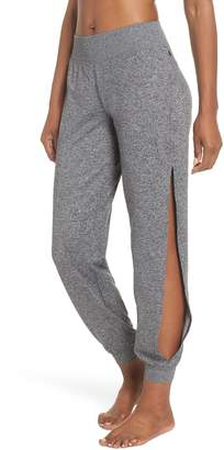 Zella Re-Covery Recycled Lounge Pants