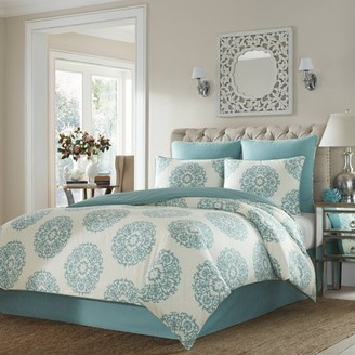 Stone Cottage Bristol Comforter Set, Queen