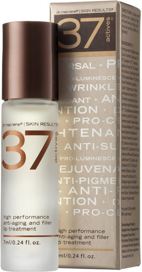 37 Extreme Actives 37 EXTREME ACTIVES Anti-Aging & Filler Lip Treatment