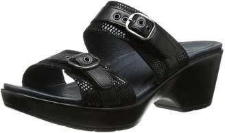 Dansko Women's Jessie Dress Sandal