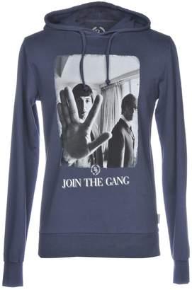 Boom Bap BOOMBAP Sweatshirts - Item 12209811CC