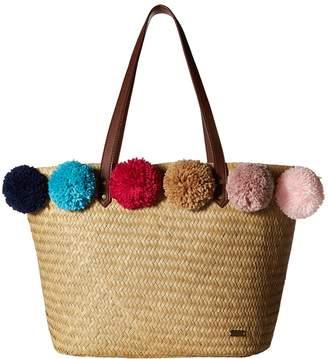 Roxy Pretty Love Bags