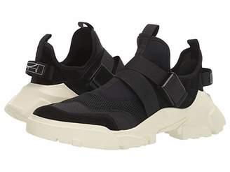 McQ Orbyt Clip Wrap Sneaker