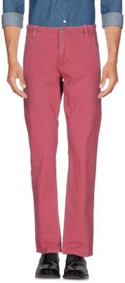 Dockers Casual pants