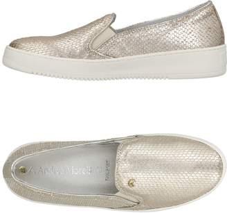 Andrea Morelli Low-tops & sneakers - Item 11190700KC