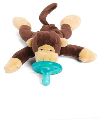 WubbaNub(TM) Pacifier Toy