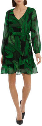 Stella NEW Palm Springs Dress Assorted