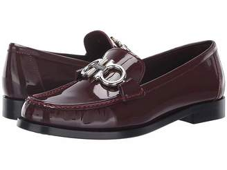 5e77146ee08 Loafer Wine Womens Shoes - ShopStyle