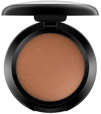 M·A·C MAC Cosmetics MAC Powder Blush