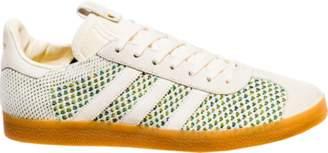 adidas Gazelle Sneaker Politics Mardi Gras