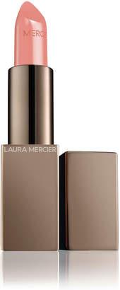 Laura Mercier (ローラ メルシエ) - [ローラメルシエ]ルージュ エッセンシャル シルキー クリーム リップスティック