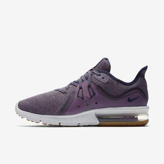Nike Sequent 3 Women's Running Shoe