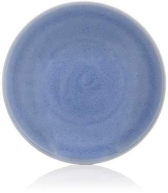 Jars Chardon Dessert Plate