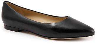 Trotters Estee Flat - Women's