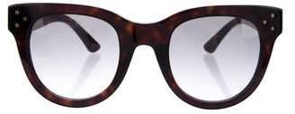 Spektre She Loves You Sunglasses