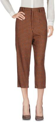 Vicolo 3/4-length shorts - Item 13175996US