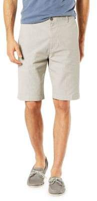 Dockers Classic-Fit Perfect Shorts