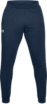 Under Armour Men's Sportstyle Track Joggers