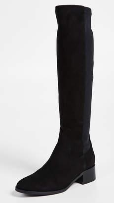 LK Bennett Bella Tall Boots