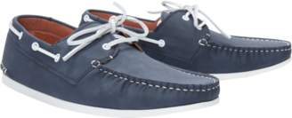 d7dd1ec6c yd. Shoes For Men - ShopStyle Australia