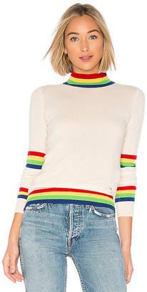 Madeleine Thompson Cataonica Sweater