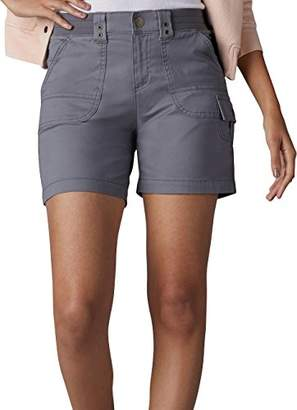 Lee Women's Relaxed Fit Myra Short