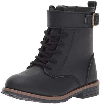 Carter's Girls' Comrade2 Fashion Boot