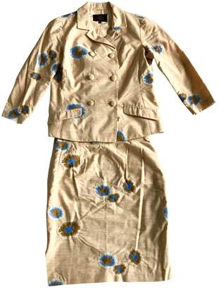 Tocca Silk Dress for Women