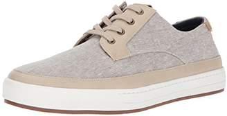 Aldo Men's Porretta Fashion Sneaker