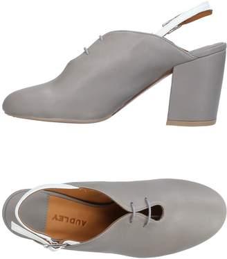 Audley Lace-up shoes - Item 11439305