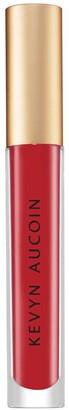 Kevyn Aucoin Beauty SPACE.NK.apothecary Molten Matte Liquid Lipstick