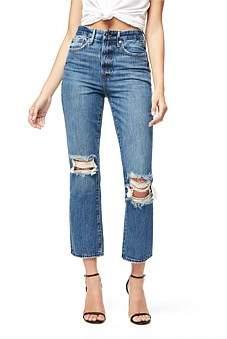 Good American Good Vintage Jean