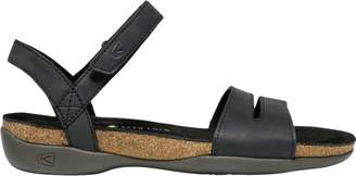 Keen Ana Cortez Sandal - Women's