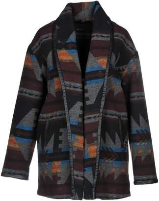 Minimum Coats - Item 41809757AC