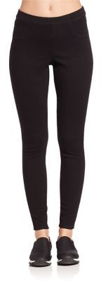 Spanx Jean-ish Leggings $98 thestylecure.com