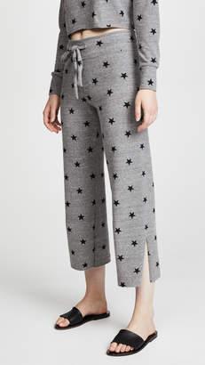 LnA Brushed Kismet Pants