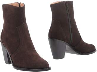 Fiorangelo Ankle boots - Item 11226984HT