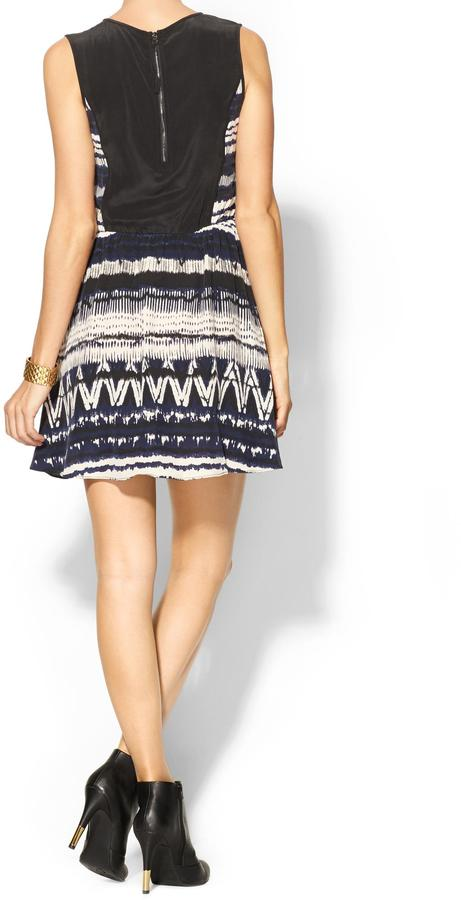 Dolce Vita Wilma Dress