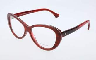 Balenciaga Women's Brillengestelle Ba5044 020-54-14-140 Optical Frames