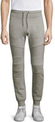Belstaff Aston Moto Jogger Pants