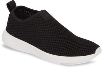 FitFlop Airmesh Slip-On Sneaker